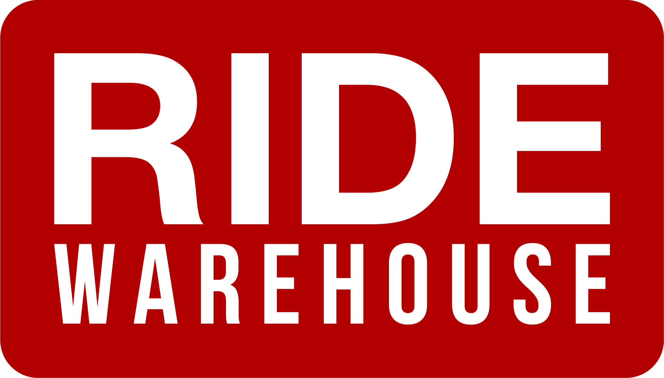 RideWarehouse Motorcycle parts clothing and accessories